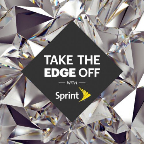 "Sprint will ""Take the Edge Off"" August 19"