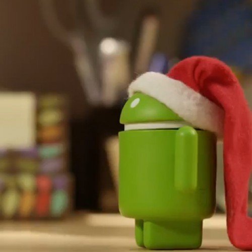 10 of the most popular apps this week (December 12)