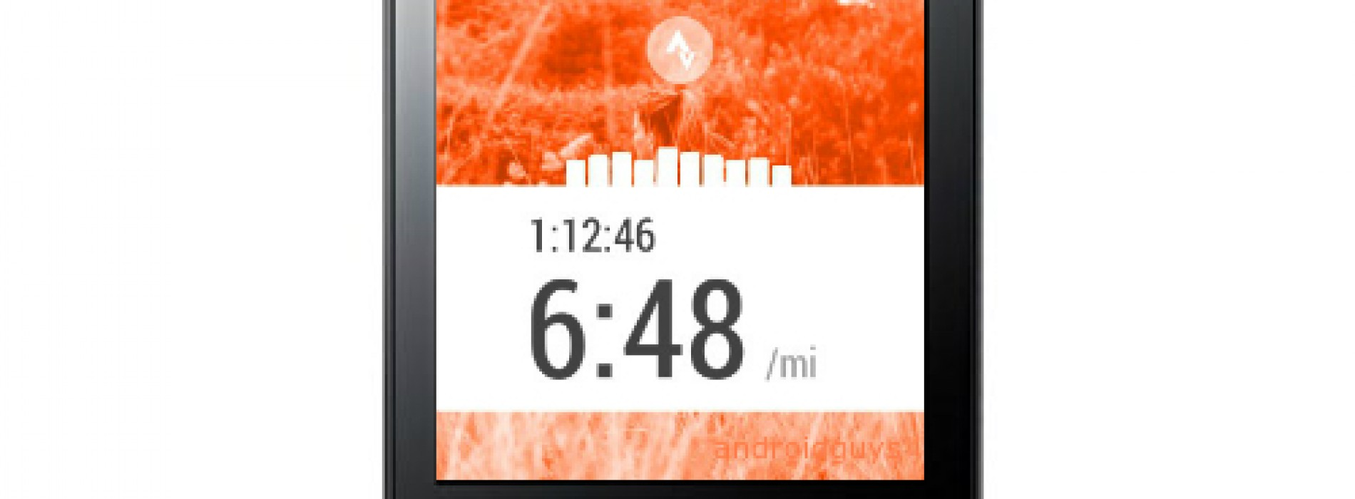 Watch This App: Strava Running and Cycling GPS