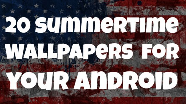 summer_wallpapers