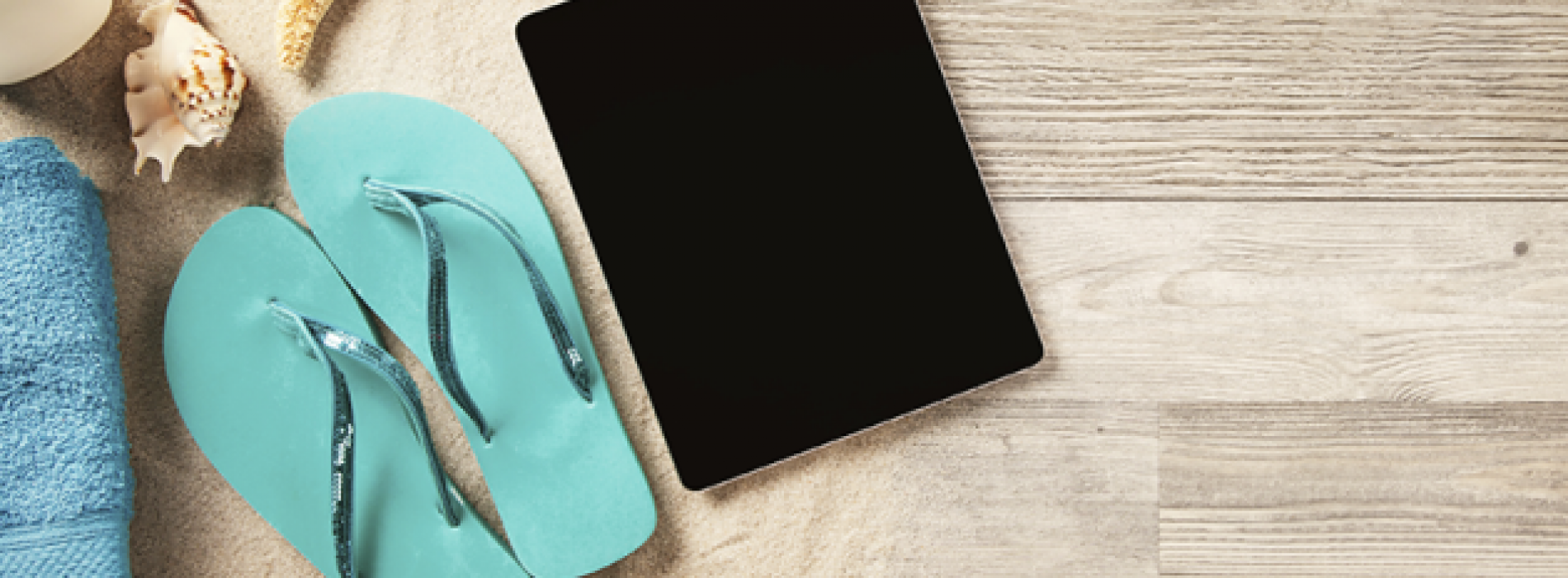 Alleged Nexus 9 (Flounder) image turns out to be a dud