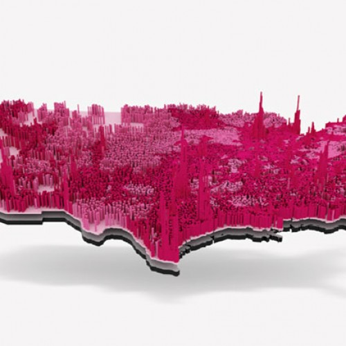 T-Mobile becomes top prepaid provider in U.S.