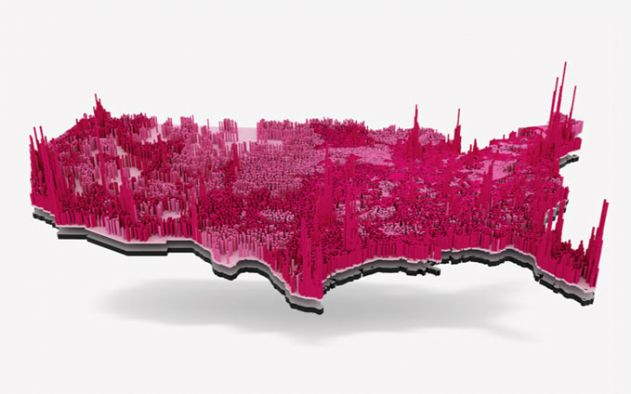 tmobile_country