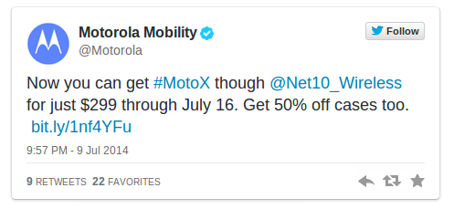 moto x net 10 deal tweet___