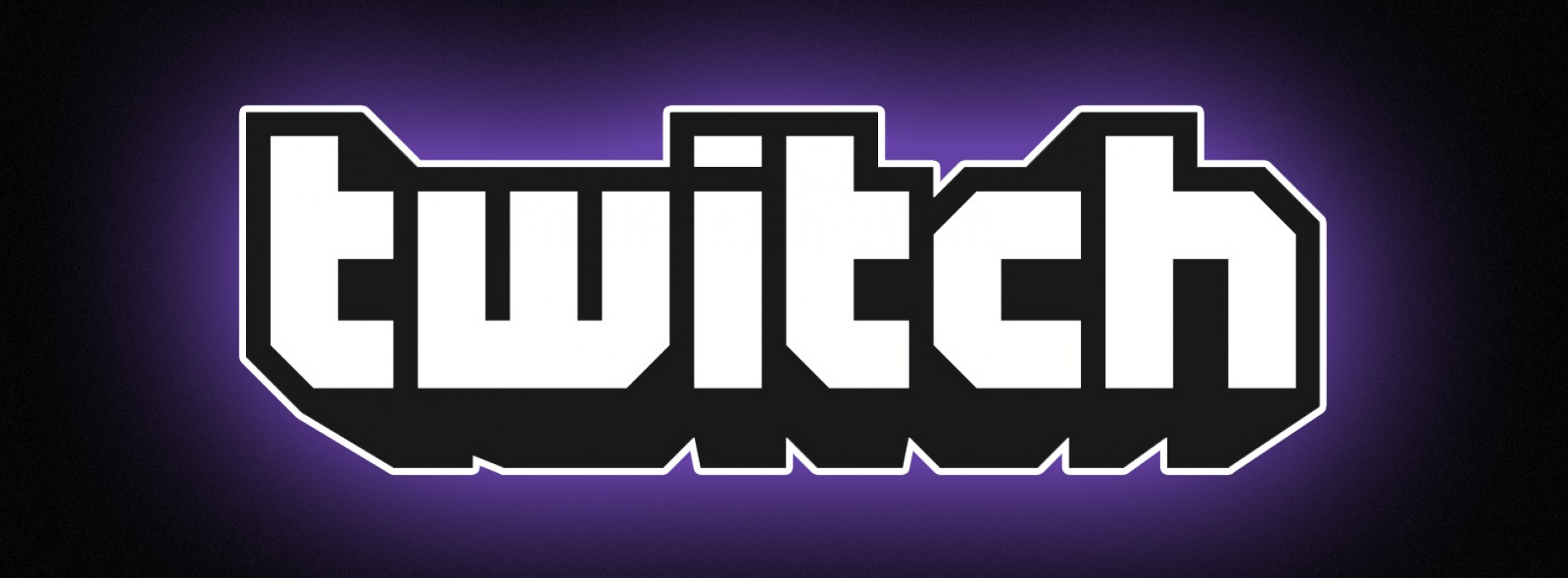 Twitch for Android gets updated with a brand new interface