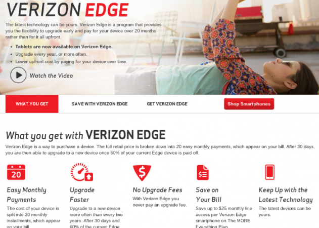 verizon_edge_tablet