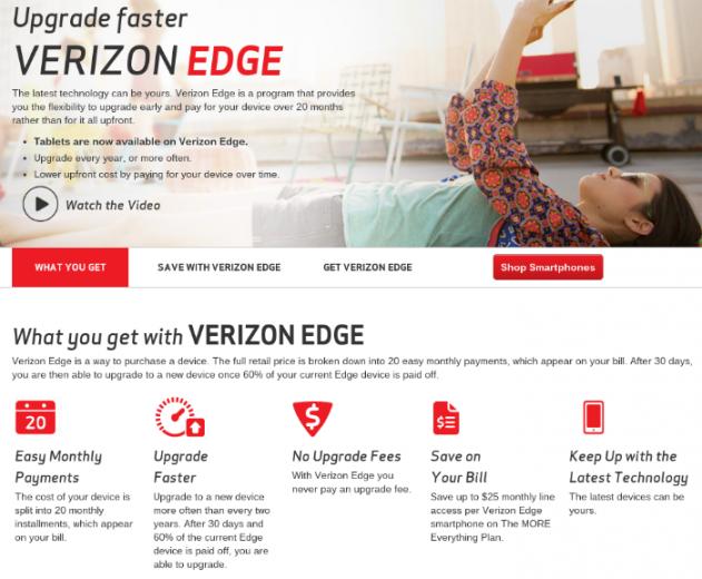 verizon_edge_tablet