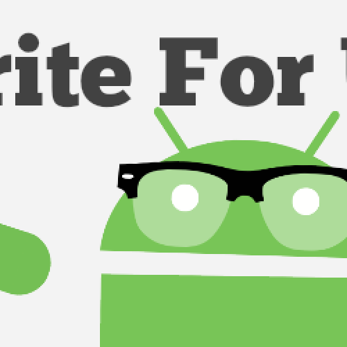 We're hiring! Join the AndroidGuys team for summer 2015