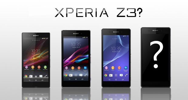 xperia z3 featured____