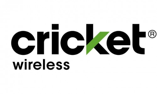 Soon you'll be able to get Cricket Wireless at your local Target