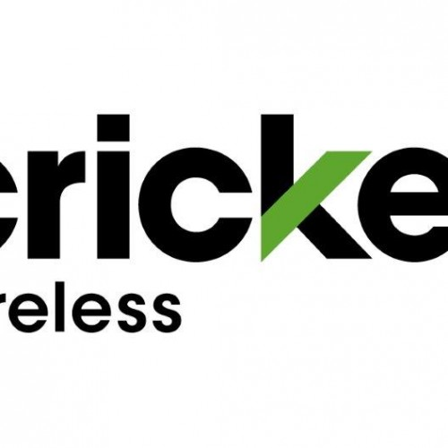 GameStop to sell Cricket Wireless starting in October