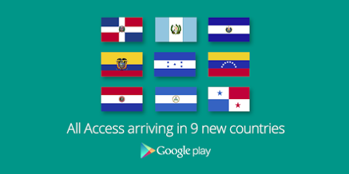 GPlay_AllAccessNewCountries_v06_r02