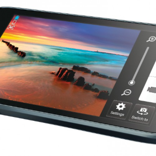 T-Mobile and MetroPCS add waterproof and rugged Kyocera Hydro Life