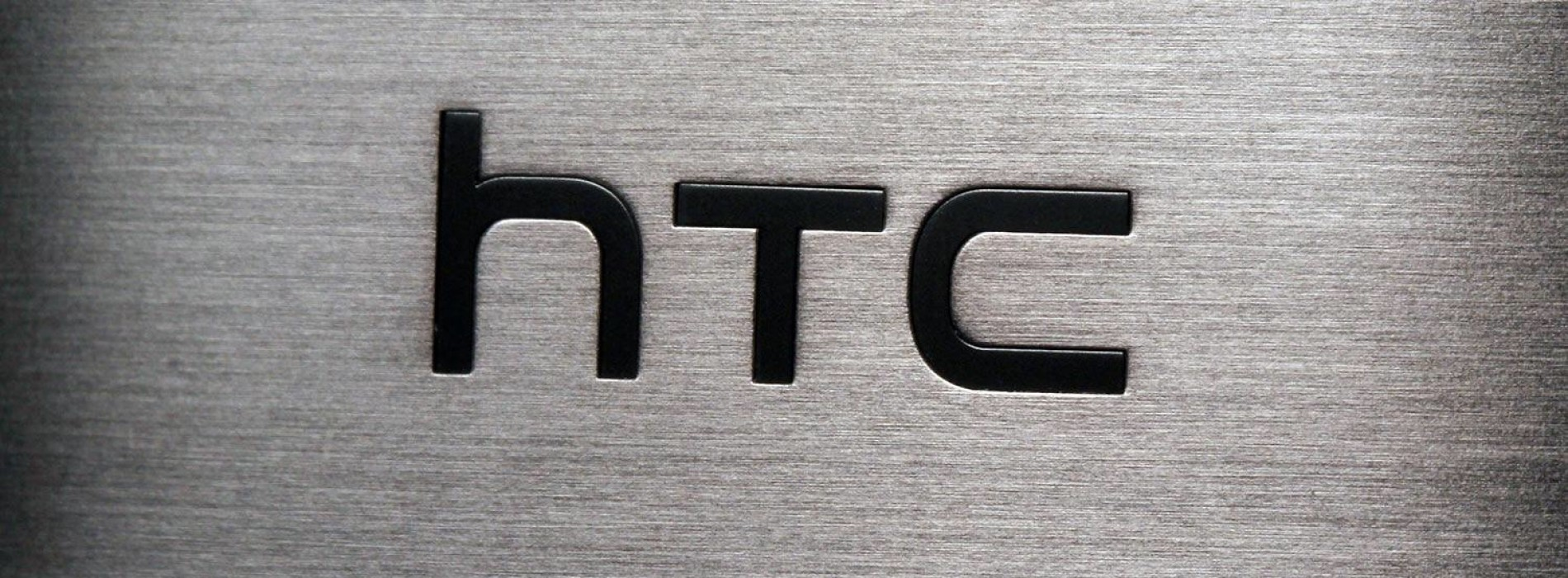 HTC working on an octa-core 64-bit smartphone
