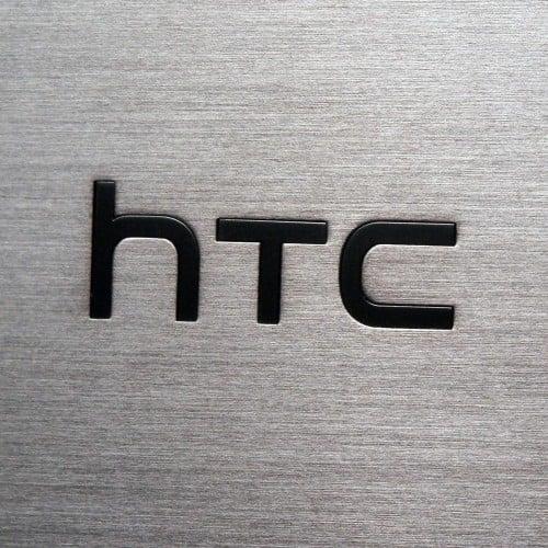 HTC working on an octa-core 64-bit smartphone