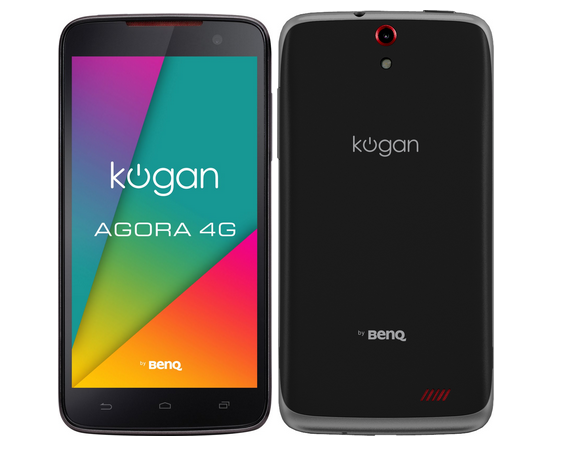 KoganAgora4G