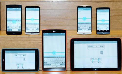 LG_G3_Premium_UX_Expansion_500