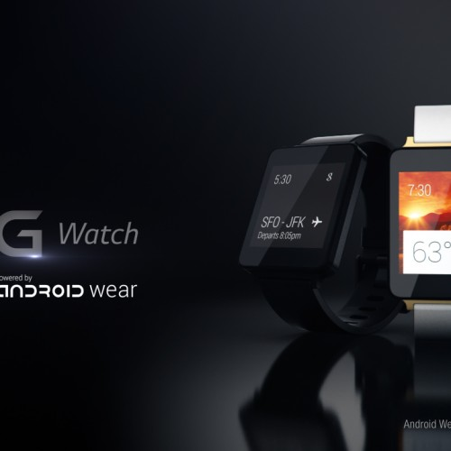 LG G Watch: One Month Review