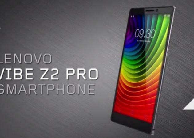 Lenovo-VIBE-Z2-Pro-1
