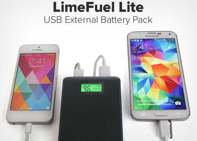 LimeFuel_Mainframe3_0814