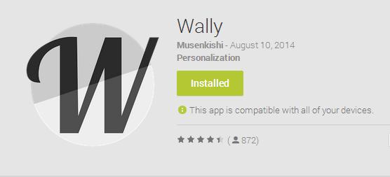 Wally3