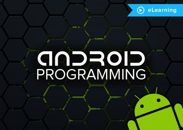 android_learning