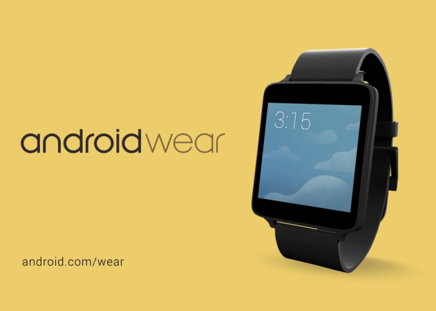 android_wear_surf