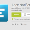 apex-notif