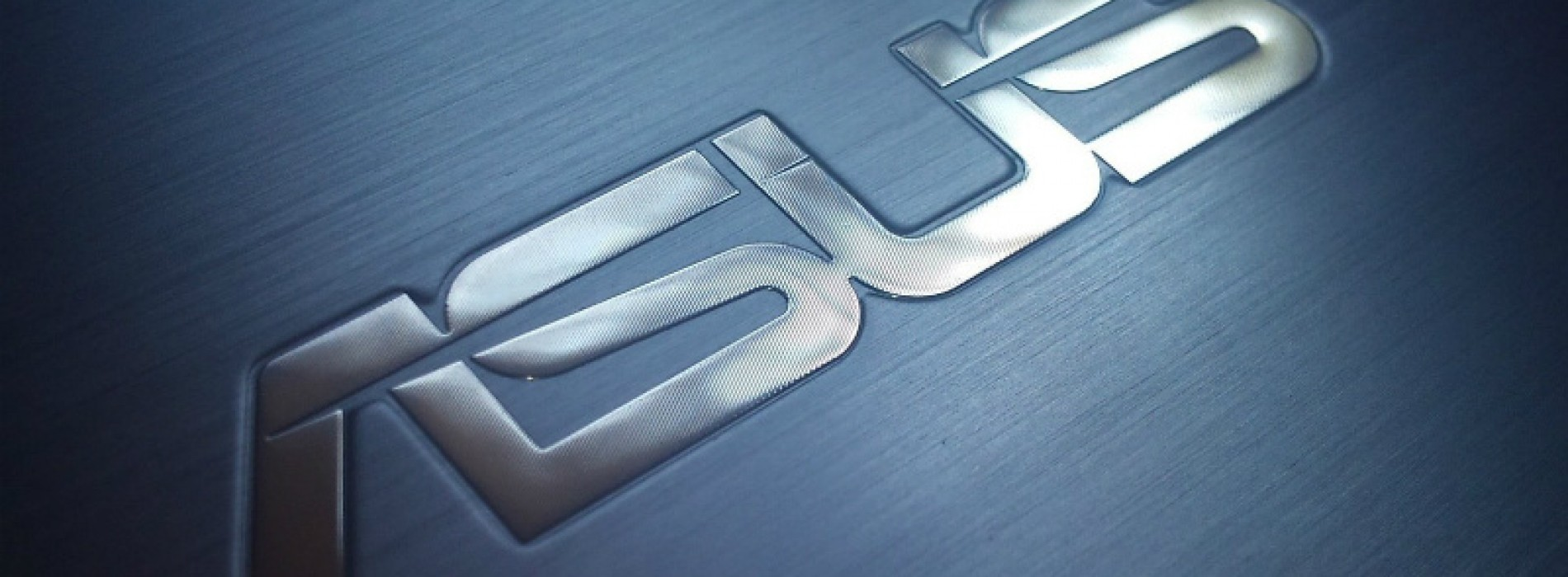 Asus to debut first Android Wear watch in early September, report claims