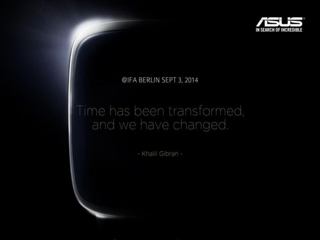 asus_twitter-watch-tease
