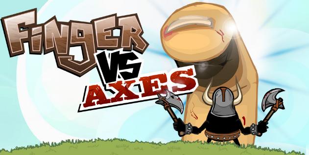 finger-vs-axes-650
