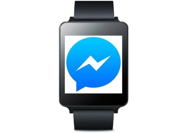 g-watch-facebook_messenger