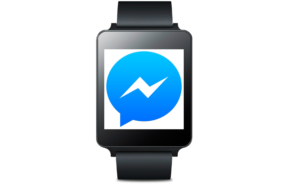 g-watch-facebook_messenger