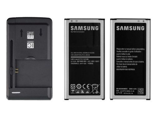 galaxy_s5-battery_charger