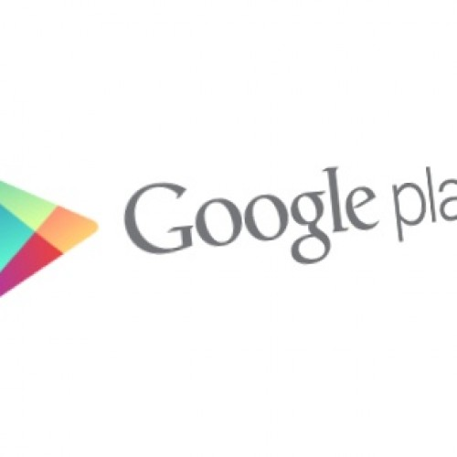 Google Play offers discounted games at just 10¢
