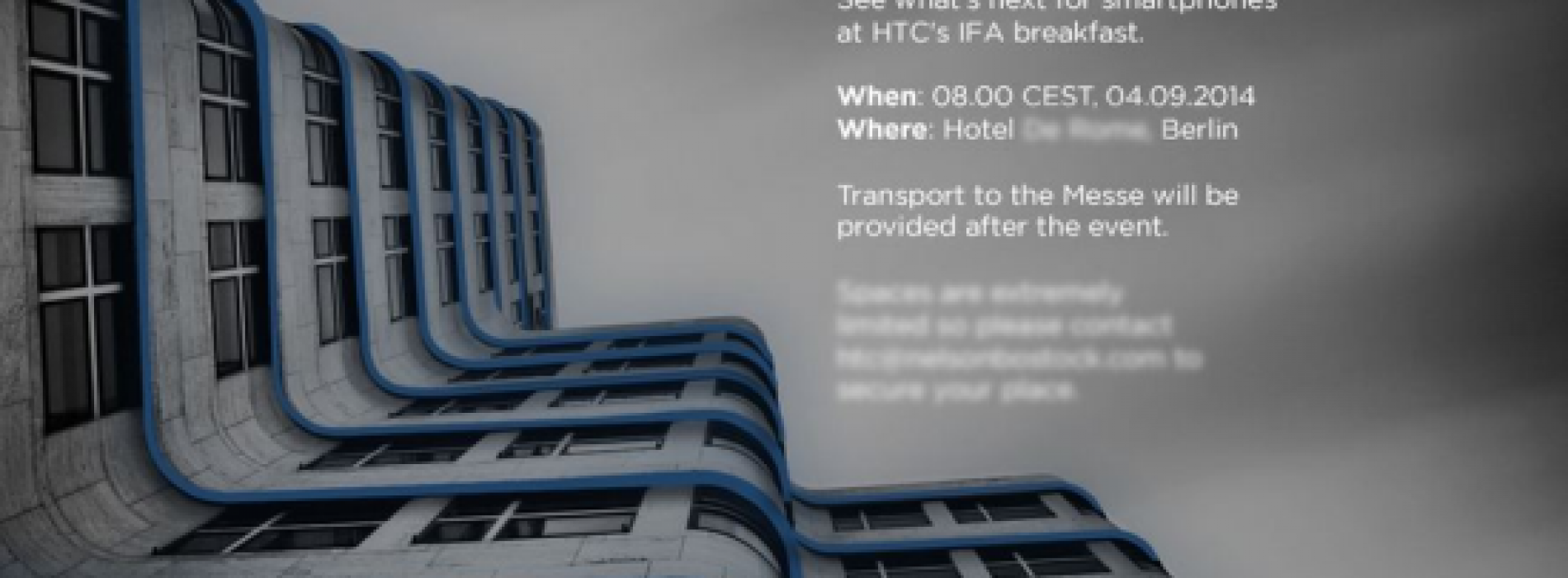 HTC could announce a Snapdragon 615-powered Desire at IFA