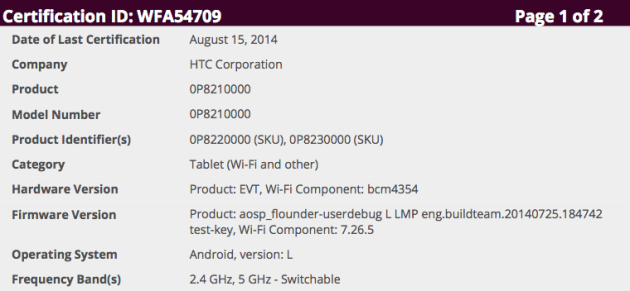 htc_flounder_tablet_wifi_certification-630x291