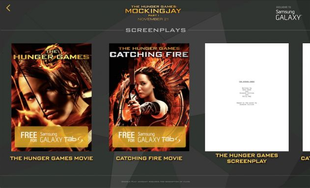 hunger_games_movie_pack