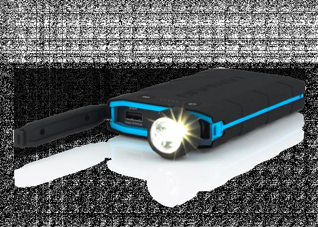 incipio-braven-bank-6000-mah-black-cyan-flashlight_1_1