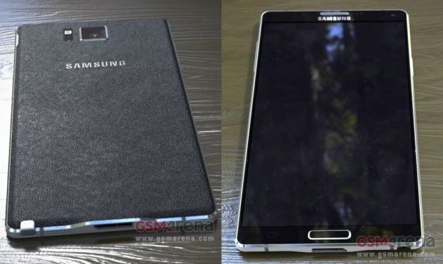leaked_galaxy_note_4