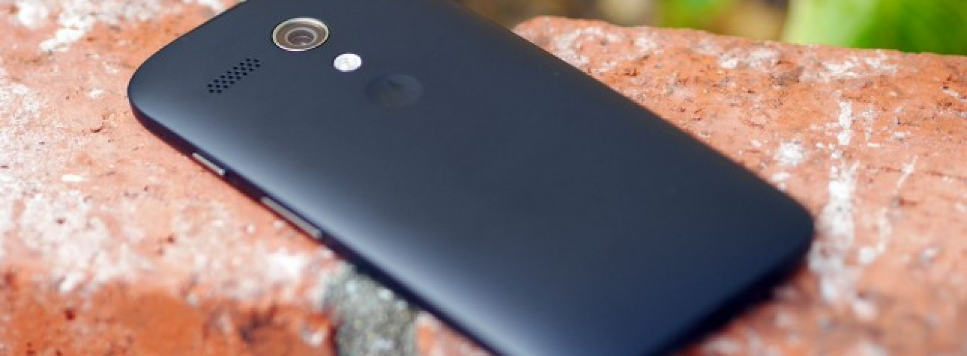 5-inch Moto G2 arrival on September 10th
