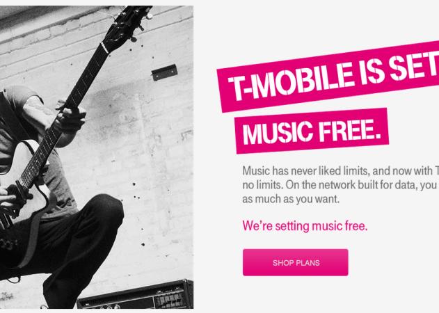 music_freedom