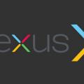 nexus_x_logo-mockup