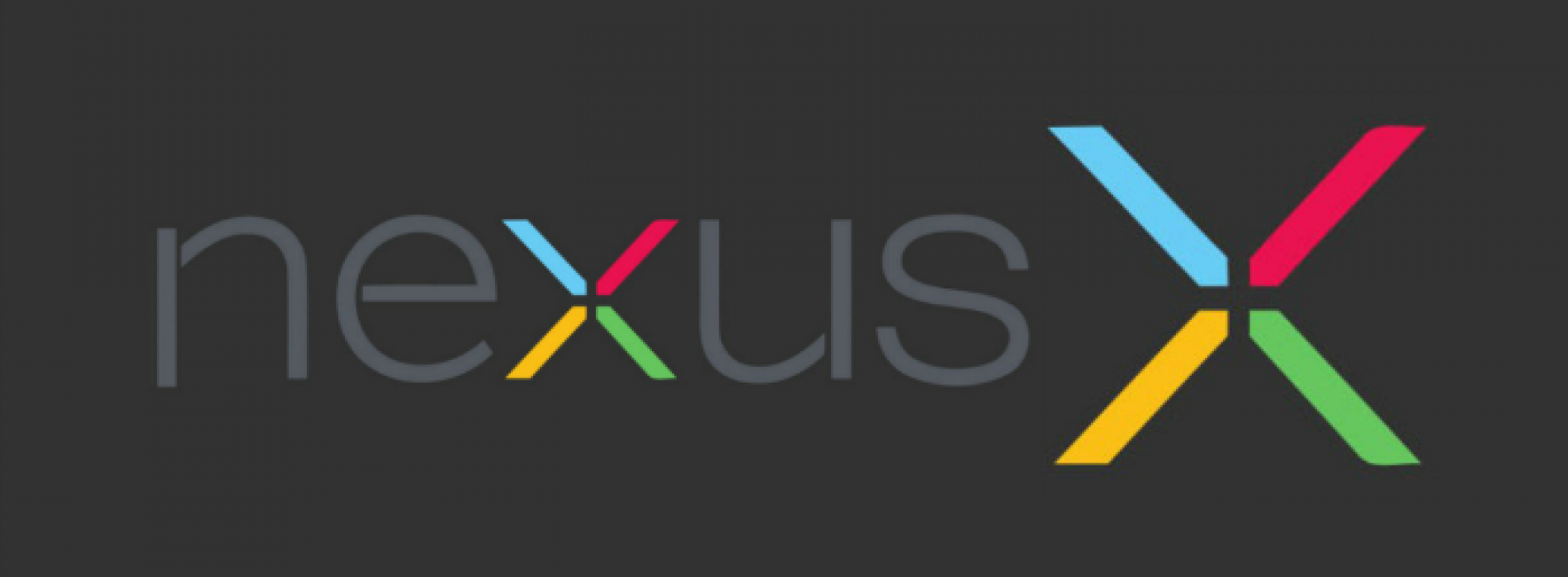 Google 'Nexus X' to be made by Moto and released near Halloween, report says