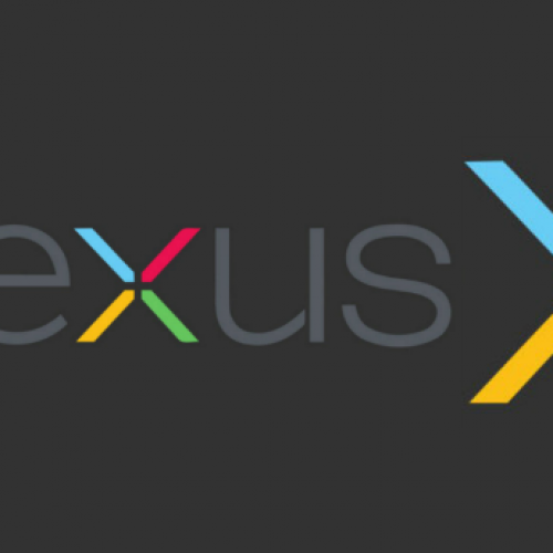 Purported Motorola Nexus X specs found on benchmark