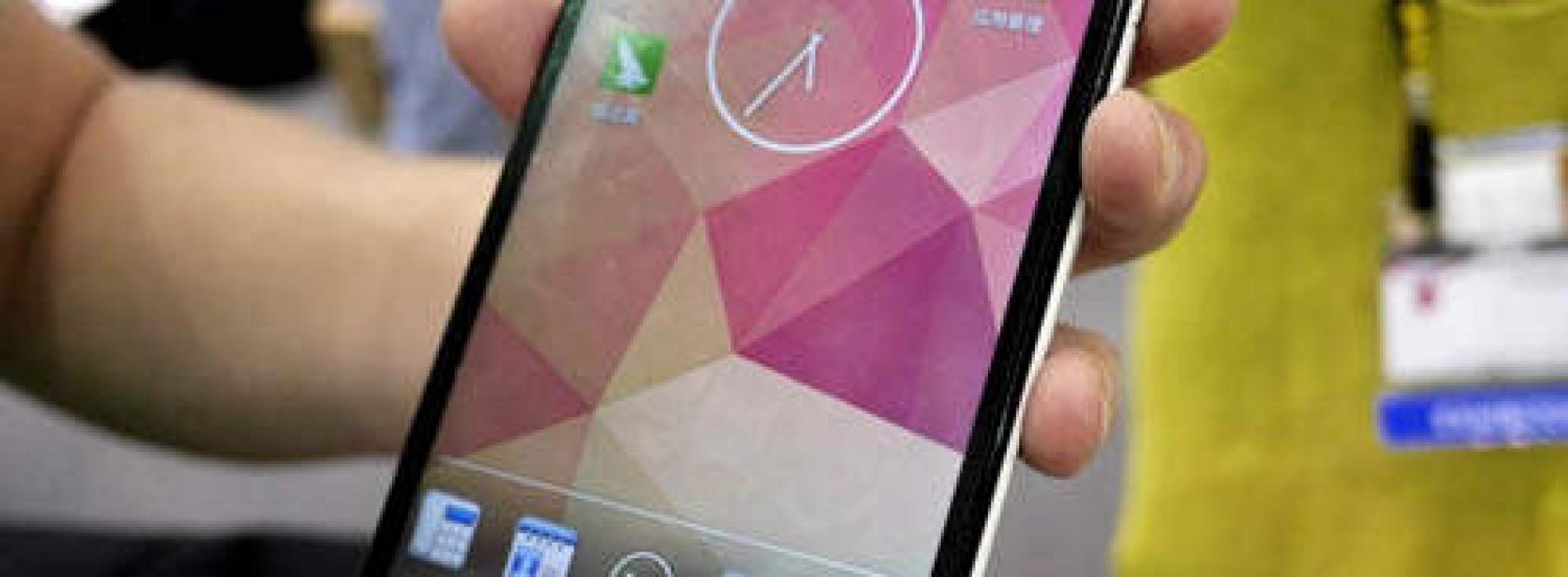 Sense 6 update coming to Verizon HTC One Max