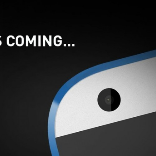 Multi-core 64-bit Snapdragon teased for IFA
