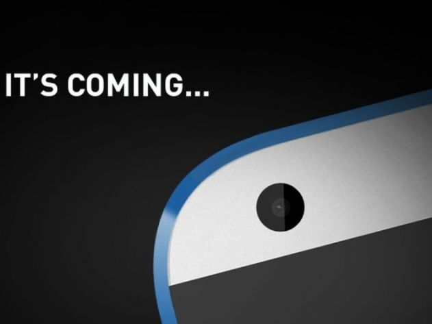 qualcomm-htc-teaser-710x532