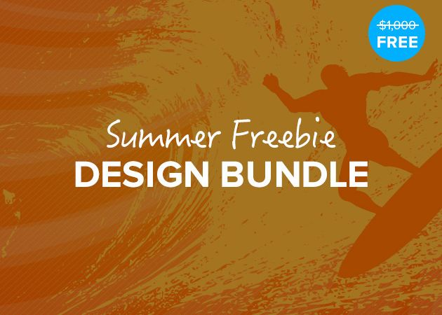redesign_SummerFreebieDesign_mf