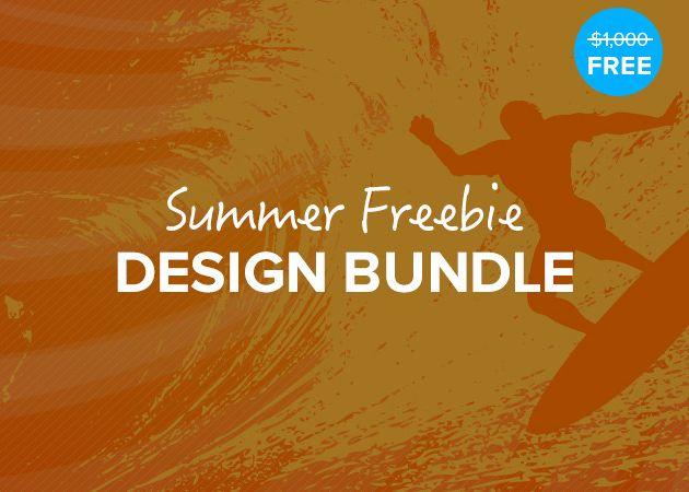 redesign_SummerFreebieDesign_mf